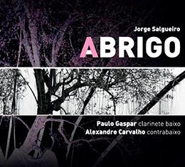 Discografia Abrigo